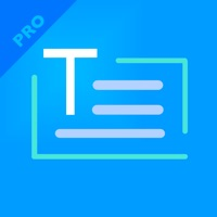 Text Scanner OCR Pro
